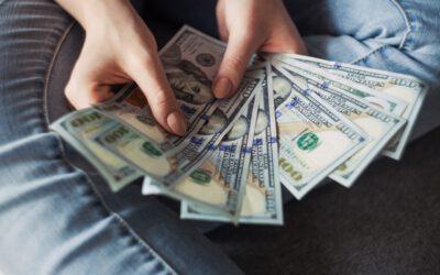 Kiedy przedawnia się dług?