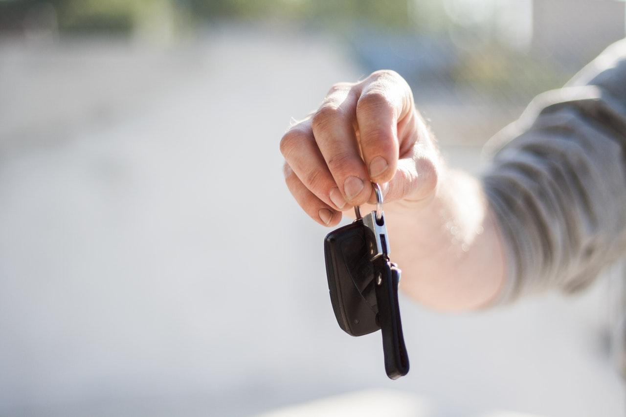 wyliczenie wartości szacunkowej pojazdu